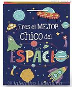 Dreams, CHILDREN BOOKS, BIRTHDAY, GEBURTSTAG, CUMPLEAÑOS, paintings+++++,MEDAKID16/2,#bi#, EVERYDAY ,jack dreams