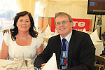 Network Louth/Meath awards