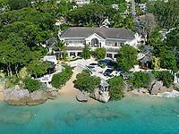 Cove Spring House, St. James, Barbados