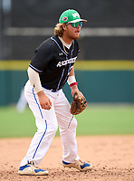 IMG Academy Ascenders Tommy White (34) during the 42nd Annual FACA All-Star Baseball Classic on June 5, 2021 at Joker Marchant Stadium in Lakeland, Florida.  (Mike Janes/Four Seam Images)