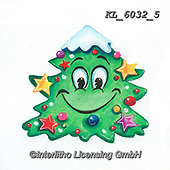 CHRISTMAS SYMBOLS, WEIHNACHTEN SYMBOLE, NAVIDAD SÍMBOLOS, paintings+++++,KL6032/5,#xx# ,sticker,stickers