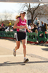 2012-04-01 Paddock Wood 07 SB finish5