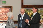 50th Wedding Anniversary Celebration, Volner, Bass Lake, California, Nov 9, 2013