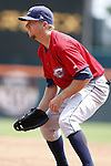 Columbus Clippers 2009