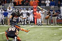 111029-Georgia State @ UTSA Football