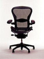 Aaron chair<br />