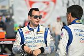 Pirelli World Challenge<br /> Grand Prix of Sonoma<br /> Sonoma Raceway, Sonoma, CA USA<br /> Saturday 16 September 2017<br /> Ryan Eversley<br /> World Copyright: Richard Dole<br /> LAT Images<br /> ref: Digital Image RD_NOCAL_17_145