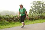 2021-08-28 Mighty Hike RR 16 SB Loch Lubnaig