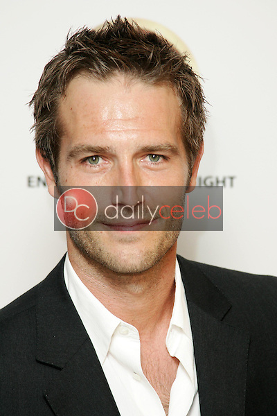 Michael Vartan<br />at the 10th Annual Entertainment Tonight Emmy Party Sponsored by People. Mondrian, West Hollywood, CA. 08-27-06<br />Jason Kirk/DailyCeleb.com 818-249-4998