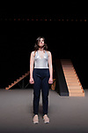 COCAGNE<br /> <br /> CONCEPTION ET SCÉNOGRAPHIE Emmanuelle Vo-Dinh<br /> ACCOMPAGNEMENT ARTISTIQUE Sabine Macher<br /> COACHING Sarah Degraeve<br /> MUSIQUE ORIGINALE Olyphant (feat David Euverte)<br /> MUSIQUES ADDITIONNELLES Moderat<br /> LUMIÈRES Yannick Fouassier<br /> DIFFUSION SONORE Hubert Michel<br /> COSTUMES Maeva Cunci<br /> ASSISTANTE COSTUMES Salina Dumay<br /> DÉCOR Christophe Gadonna, Vincent Le Bodo<br /> <br /> AVEC Violette Angé, Gilles Baron, Alexia Bigot, Aniol Busquets, Maeva Cunci, Jean-Michel Fête, Cyril Geeroms, Camille Kerdellant, David Monceau<br /> <br /> Date : 09/02/2019<br /> Lieu : Théâtre National de la Danse de Chaillot<br /> Ville : Paris