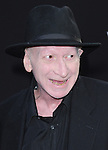 Frank Miller attends The Dimension Film's L.A. Premiere of FRANK MILLER'S SIN CITY: A DAME TO KILL FOR held at  The TCL Chinese Theatre in Hollywood, California on August  19,2014                                                                               © 2014 Hollywood Press Agency