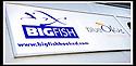 Big Fish : 10th Dec 2009