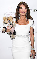 LOS ANGELES, CA - JUNE 06: Giggy and Lisa Vanderpump attend the Beverly Hills Lifestyle Magazine 5 Year Anniversary held at Sofitel Hotel on June 6, 2013 in Los Angeles, California. (Photo by Celebrity Monitor)