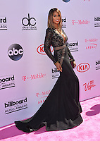 Laverne Cox @ the 2016 Billboard music awards held @ the T-Mobile arena.<br /> May 22, 2016