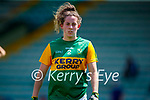 Julie O'Sullivan, Kerry in the Lidl Ladies National Football League Division 2A Round 2 at Austin Stack Park, Tralee on Sunday.