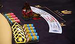 Chips, Cards & Branding