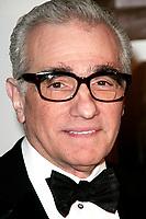 Martin Scorsese 5/15/07, Photo by Steve Mack/PHOTOlink