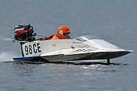98-CE (hydro)
