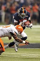 130907-Oklahoma State @ UTSA Football