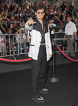 Johnny Depp at Walt Disney Pictures Premiere of Pirates of the Caribbean : On Stranger Tides held at Disneyland in Anaheim, California on May 07,2011                                                                               © 2011 Hollywood Press Agency