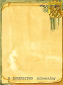 Hans, PARCHMENT, paintings+++++,DTSC4111009322,#P# Pergament, pergamino