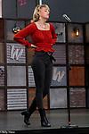 April Rose Gabrielli & Kulick Times Square NYC