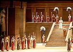 Aida 2006 - Cast 2