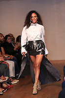 Bronx Fashion Week 2016 The Butterfly Effect