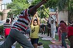 12/06/15_Yoga Day