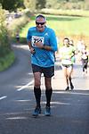 2018-10-07 Tonbridge Half 05 HM