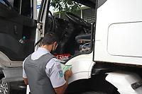 15/12/2020 - POLÍCIA RECUPERA CARGA DE CARNES EM ITATIBA