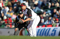 Rochester Red Wings 2011
