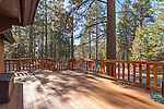 39187 WATERVIEW