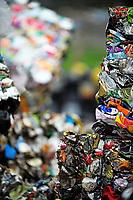 171006 Masterton Recycling Centre