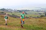 2021-07-03 Mighty Hike YD 10 LM Dales Way