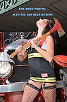 Sample-Pinup Reno Fire_Hot August Nights_2016