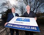 220415 Rangers First