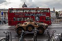 London & Londoners - Part 6