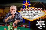 2015 WSOP Event #43: $1,000 Super Seniors No-Limit Hold'em