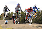 Welsh Open BMX Championship 2010..Parc Byrn Bach - Tredegar - South Wales..Date: Sun 21/03/2010,  .© Ian Cook IJC Photography, 07599826381, iancook@ijcphotography.co.uk,  www.ijcphotography.co.uk, .