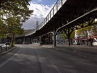 CITY_LOCATION_41114