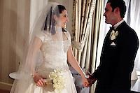 Wedding - Marwa & Mahmoud