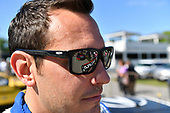 Pirelli World Challenge<br /> Grand Prix of Road America<br /> Road America, Elkhart Lake, WI USA<br /> Sunday 25 June 2017<br /> Ryan Eversley<br /> World Copyright: Richard Dole/LAT Images<br /> ref: Digital Image RD_USA_00278