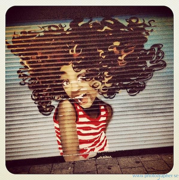 good graffitti