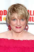 LOS ANGELES - May 28:  Alison Arngrim at the Hollywood Museum Re-Opens with Ruta Lee's Consider Your A** Kissed Event at the Hollywood Museum on May 28, 2021 in Los Angeles, CA