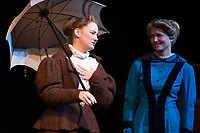 Stansted Players Theatre Company