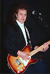 The Kinks, Dave Davies,