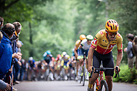 team Uno-X rider <br /> <br /> 17th Dwars Door Het Hageland 2021<br /> One Day Race: Aarschot – Diest 18Okm (UCI 1.Pro)<br /> Bingoal Cycling Cup 2021<br /> <br /> ©kramon