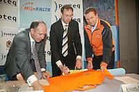 18-02-2005,Rotterdam, ABNAMROWTT ,