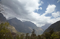MT_LOCATION_30403